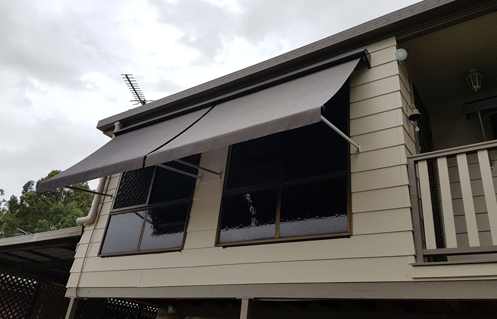 automatic awnings brisbane 3