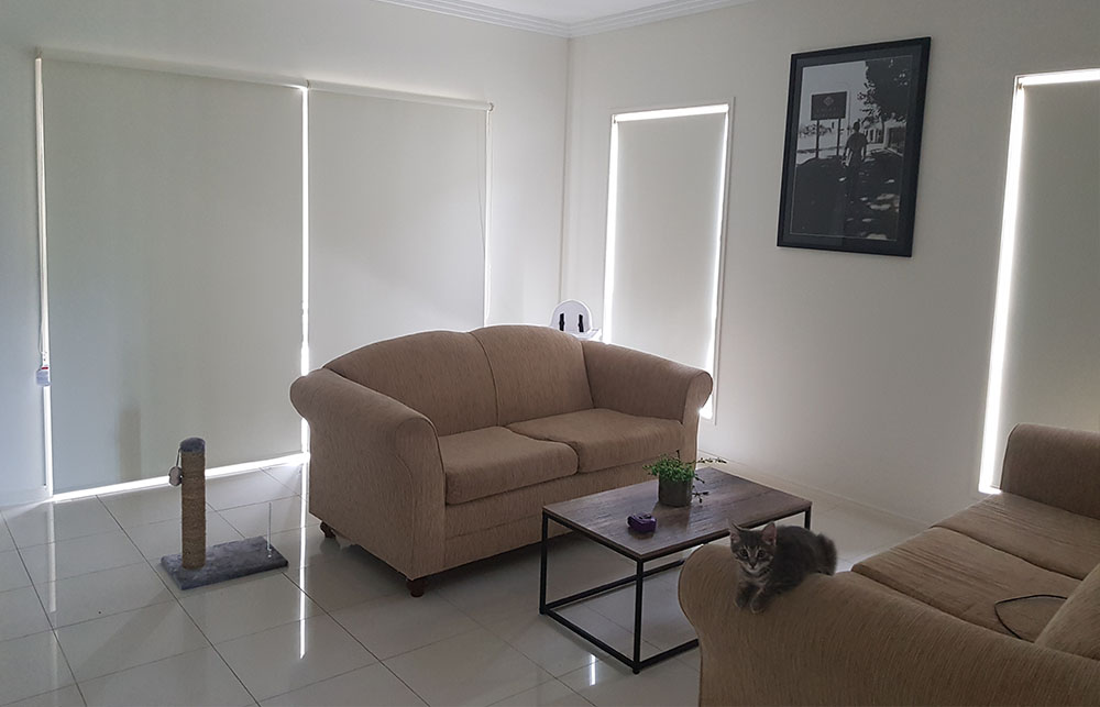 roller blinds brisbane lounge 2