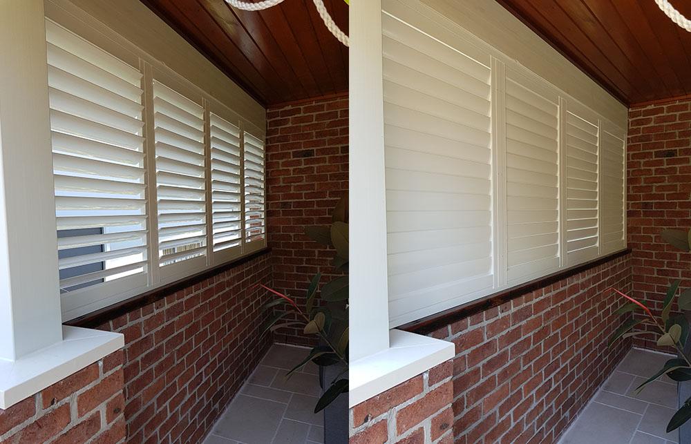shutters brisbane 2